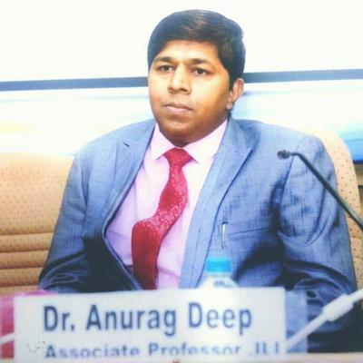 dr-anurag-deep