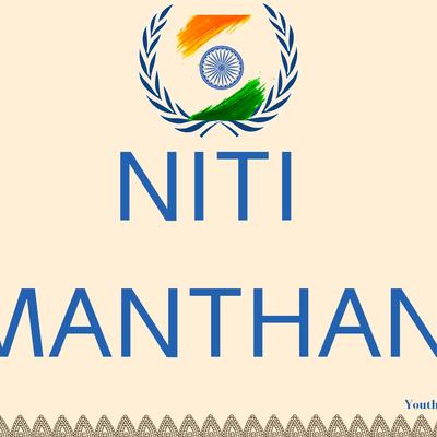 niti-manthan-advisory-board