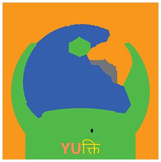 YUKTI